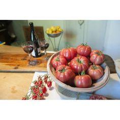 Caja Tomate Monterosa