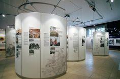 exhibition-history-social-security.jpg (506×336)