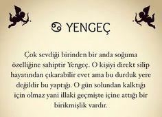 Yengeç burcu Great Quotes, Karma, Horoscope, Quotations, Galaxy Wallpaper, Zodiac, Cancer, Words, Funny