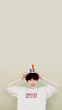 → baekhyun wallpaper Baekhyun Wallpaper, Exo Lockscreen, Exo Korean, Celebrity List, Kpop Exo, Exo Members, Chanbaek, Chanyeol, Cute Wallpapers