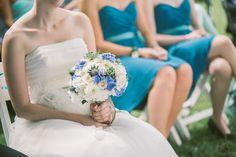 Laxenburg Castle Wedding Fine Art Wedding Photography, Love Story, Castle, Wedding Inspiration, Weddings, Wedding Dresses, Fashion, Bride Dresses, Moda