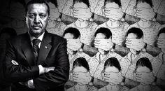 Η ΜΟΝΑΞΙΑ ΤΗΣ ΑΛΗΘΕΙΑΣ: Στημένες οι επιθέσεις στην Τουρκία - «Φονιάς» ο Ερ...