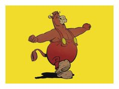 Tekenfilms van vroeger kijken via Kindertube.nl My Childhood, Tigger, Winnie The Pooh, Disney Characters, Fictional Characters, Pooh Bear, Fantasy Characters, Disney Face Characters