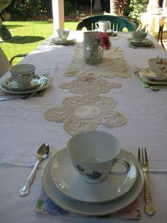 Vintage High Tea Vintage High Tea, Event Company, Tea Time, Events