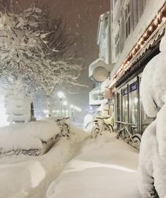 Hey Sweetie Visit our Website and enjoy with our Girls Quizzes ! I Love Snow, I Love Winter, Winter Scenery, Winter Magic, Winter's Tale, Snowy Day, Snow And Ice, Snow Scenes, Winter Pictures