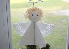 Image from http://cdn2-www.momtastic.com/assets/uploads/2012/12/file_174905_0_angel_tree_topper_final_1.JPG.
