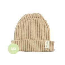 Naturapura - Knit hat - 4867