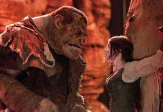 Hansel  Gretel: Witch Hunters