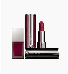 Collection de cosmétiques Givenchy http://journalduluxe.fr/cosmetiques-givenchy/
