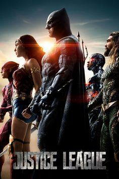 Watch Justice League : Summary Movie Fuelled By His Restored Faith In Humanity And Inspired By Superman's Selfless Act, Bruce Wayne And Diana. Watch Justice League, Justice League 2017, Free Films Online, Movies Online, Streaming Hd, Streaming Movies, Superman, Batman, Hindi Movies