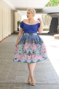 Great plus size fashion over 50 Plus Size Black Dresses, Plus Size Skirts, Plus Size Outfits, Plus Size Fashion Tips, Plus Size Beauty, Dress Clothes For Women, Casual Dresses For Women, Dressy Dresses, Plus Size Womens Clothing