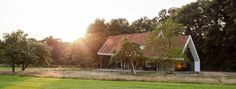 Natuurlijk moderne woning Haaksbergen