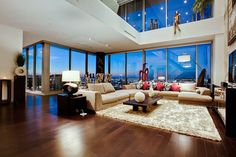 New Homes For Sale Turtle Creek Uptown Dallas Real Estate Oak Lawn Property Listings Dallas TX Realtor Agent MLS