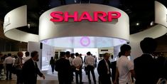 Sharp Drops Lawsuit Against Hisense  TOKYOSharp Corp. has dropped its lawsuit against Chinese electronics manufacturer Hisense Electric Co. in a dispute over rights Sharp granted to its brand name when selling televisions in the U.S. a person familiar with the matter said.  In 2015 Osaka-based Sharp sold Hisense the right to use the Sharp brand on televisions sold in the U.S. for five years. It was one of many steps Sharp took to raise cash during its business troubles before it was acquired…
