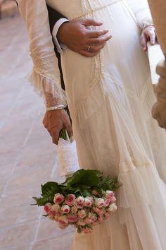 #Novias #FotografodeBodas #Fotografosmadrid #Fotosdeboda #Bodas #FotografiadeBodas #Weddings #Weddingphotographer #byarantxasandua #Weddingphotography #FotografiadeBodas #weddingphoto