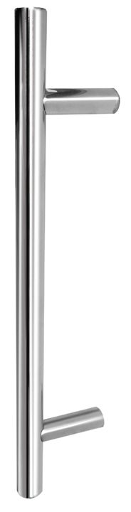 Door Furniture Direct Stainless Steel Tubular Door Pull Handle 325x19mm At Door furniture direct we sell high quality products at great value including Stainless Guardsman Pull Handle 325x19mm in our Pull Handles range. We also offer free delivery when you spend over GBP5 http://www.MightGet.com/january-2017-12/door-furniture-direct-stainless-steel-tubular-door-pull-handle-325x19mm.asp