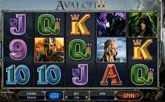 http://www.188bet.co.uk/en-gb/casino/lobby?Partner=mgs&playfor=fun&name=Avalon2 You'll find all of the latest Microgaming Slot Games at 188BET, including Avalon II.