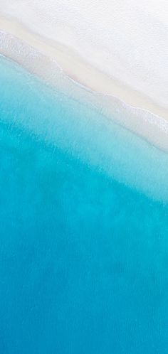 Wallpaper iphone minimalist posts 28 New ideas Wallpaper Praia, Beach Wallpaper, Nature Wallpaper, Mobile Wallpaper, Wallpaper Backgrounds, Abstract Backgrounds, Plain Wallpaper Iphone, Cellphone Wallpaper, Lock Screen Wallpaper