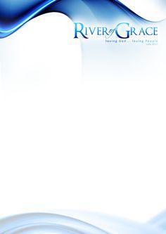 Company Letterhead Template, Free Letterhead Templates, Certificate Design Template, Stationery Templates, Letterhead Examples, Letterhead Business, Letterhead Design Inspiration, Word Template Design, Professional Letterhead