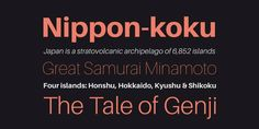Aileron Free Font Family Aileron is a neogrotesque sans-serif font by Sora Sagano (Japan). The design basis is close to Helvetica, but conceptually it Modern Typeface, Serif Typeface, Typography Fonts, Lettering, 100 Free Fonts, Free Fonts Download, Creative Fonts, Cool Fonts, Free Fonts For Designers