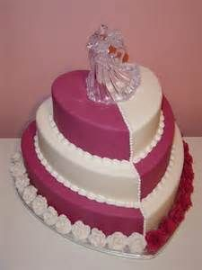 wedding cakes - Avast Yahoo Image Search Results