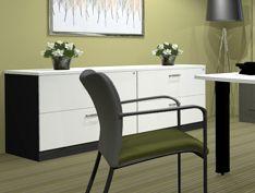 3d Interior Design Software For Professionals