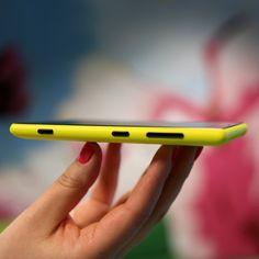 lumia720_flat