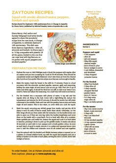 Recipe Cards, Diana, Almond, Writer, Spices, Favorite Recipes, Author, Stuffed Peppers, Foods
