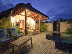 Anantara Dhigu Maldives Resort Maldives Islands, Maldives