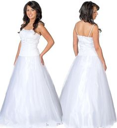 Bridesmaid Dresses: Shopshop.com is one of the exclusive online shop for the best selection of bridesmaids dresses, discount bridesmaid dresses, junior bridesmaid dresses, plus size bridesmaid dresses  cheap bridesmaid dresses.     Being the most wonderful female on the planet!