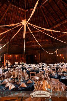 Wisconsin-Texas Wedding – Trista & Alton! » Milwaukee Wedding Photography – Front Room Photography Milwaukee Photographer - wedding reception - barn - Old World Wisconsin - country wedding - rustic - diy wedding