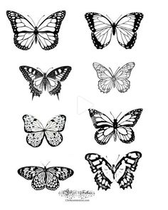 butterfly tattoo meaning \ butterfly tattoo & butterfly tattoo small & butterfly tattoo designs & butterfly tattoo meaning & butterfly tattoo sleeve & butterfly tattoo behind ear & butterfly tattoo arm & butterfly tattoo on shoulder Mini Tattoos, Bad Tattoos, Future Tattoos, Flower Tattoos, Body Art Tattoos, Small Tattoos, Sleeve Tattoos, Cool Tattoos, Tatoos