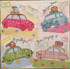 We offer Napkins for Decoupage - Paper Napkins, 3 ply, 33x33 cm (or 13x13 inches) Email me: mkhitaryangayane8@gmail.com shipping!
