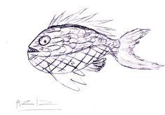 رسومات نساء Pencil Drawings Drawings Male Sketch