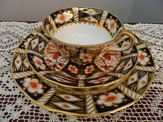 1000 Images About Royal Crown Derby On Pinterest Royal Crown Derby Derby And Plates