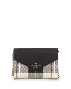 fairmount+square+monday+crossbody+bag,+pumice/multi+by+kate+spade+new+york+at+Neiman+Marcus.