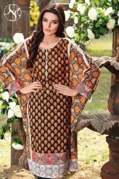 SNM SS Lawn Collection 2015 (1)
