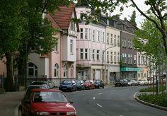 Dortmund Derne Altenderner Strasse IMGP7895 - Derne – Wikipedia