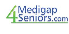 Announcement : Medigap4seniors revamped the Business Website, please browse our Newly Developed Website  http://www.medigap4seniors.com/
