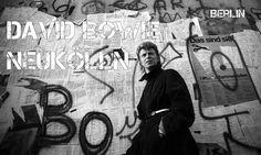 Gli indirizzi e gli aneddoti dei vari club, ristoranti e luoghi di culto frequentati da David Bowie nel suo periodo berlinese.