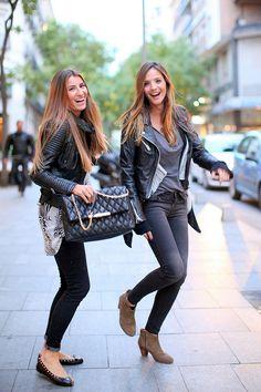 fashion-clue:  from O Alfaiate Lisboeta