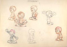42 Best Cartoons Ub Iwerks Images Ub Iwerks Animated Cartoons