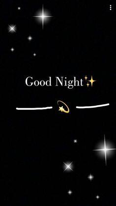 #snapchat#streak#goodnight##nightsnapct#star#creat... - #inszenierung #snapchatstreakgoodnightnightsnapctstarcreat