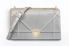 171145d7752 50 Pics of Dior's Spring 2017 Bags, Maria Grazia Chiuri's First Collection  with the Brand