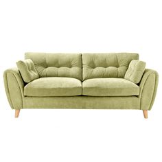 Ideas for sofa for conservatory