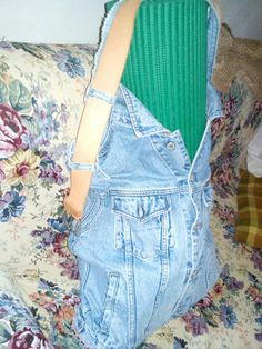 Overall Shorts, Overalls, Pants, Women, Fashion, Catsuit, Moda, Trousers, Fashion Styles