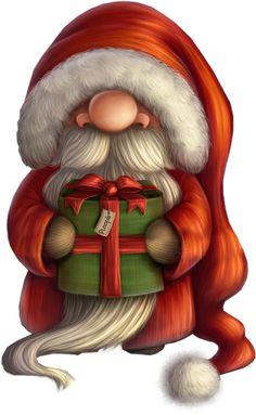 View album on Yandex. Christmas Gnome, Christmas Scenes, Christmas Mood, Christmas Pictures, Christmas Crafts, Christmas Decorations, Christmas Ornaments, Christmas Gifts For Mom, Xmas