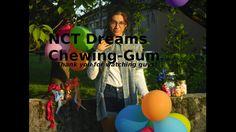 NCT DREAM(엔씨티 드림) _Chewing-Gum_ Dance Cover