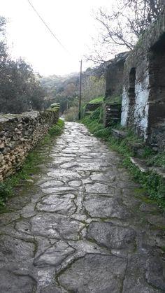 Ioulida - Kea/Tzia, Greece #kea #seaview #greece #cyclades #aegean #tzia #kea_greece #greekislands #ioulida #chora