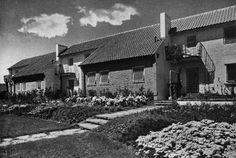 friluftsstaden malmö - Sök på Google Arch, Cabin, House Styles, Google, Home Decor, Longbow, Decoration Home, Room Decor, Arches